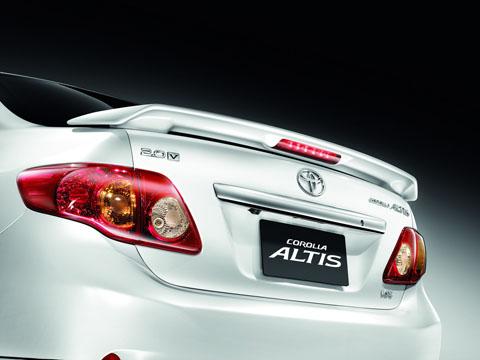 http://www.icarmagazine.com/images/toyota/Toyota_Corolla_Altis_2.0-4.jpg
